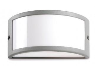 LAMPADA DA ESTERNO EFFECT PAN EST090