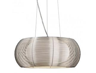 Lampada sospesa Lampadario Luce LED Design moderno Soffitto Per interni Pendente