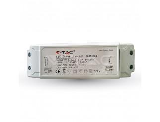 Driver per panello LED 70W V-tac