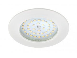 FARETTO LED 1xLED-Modul/ 10 bianco