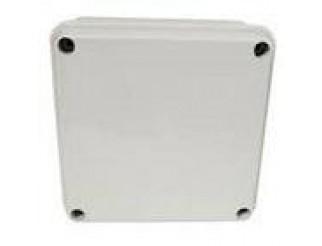 scatola stagna IP66 10x10x5 cm MARLANVIL