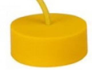 Cavo Kit giallo Illuminazione