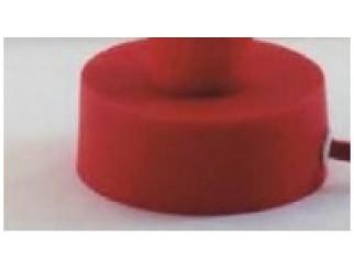Cavo Kit Multiplo Rosso Illuminazione