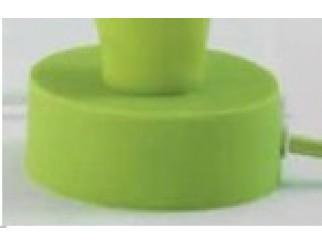 Cavo Kit Multiplo Verde Illuminazione