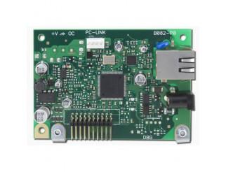 Scheda di comunicazione LAN/WAN Modulo IP Bentel