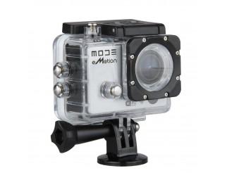 Action Camera Full Hd 1080P Wifi Videocamera Waterproof Subacquea Go 14Mp pro