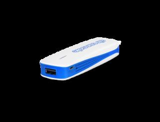 KIT AIRCONSOLE PER CENTRALI CON USB EUROTEK