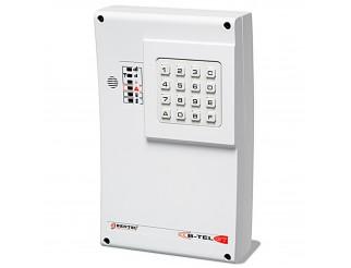 Combinatore Telefonico Comunicatore Allarme Antifurto Linea GSM BENTEL BTEL-GT