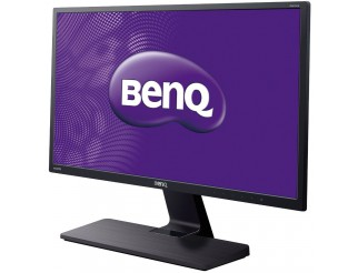 Monitor BENQ 21.5 pollici led