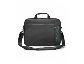 "Borsa Per Notebook 15.6"" Vultech NB-15.60 Rev.2.1"
