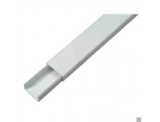 CANALINA 20x10 bianca