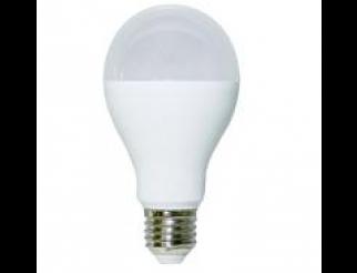 LIFE LAMPADA LED GOCCIA A67 ST, E27, 15W, FA250