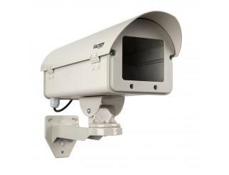 Custodia Stagna Ventilata per Telecamera Housing Box CCTV Videosorveglianza