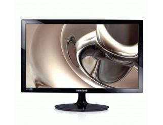 Monitor led Samsung 21.5 pollici full hd