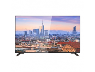 "TV Televisore 32"" pollici LED HDMI HAIER"