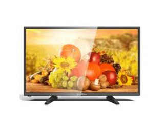 TV LED HD Ready 32 pollici  SMART TECH