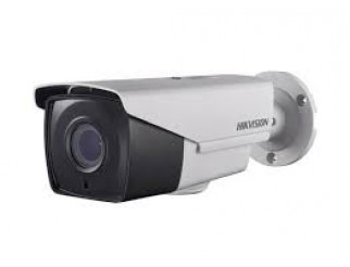 Fotocamera Camera Turbo HD 2.8mm IP66 HIKVISION