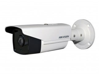 Telecamera bullet 1080P Turbo HD 3.6 mm analogica HIKVISION