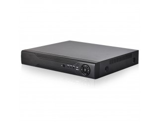 Dvr 16 Canali AHD 720P Max Tech Cloud P2P Videosorveglianza