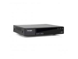 DVR IBRIDO UVR 5 IN 1 8 CANALI HD 1080 LITE VULTECH