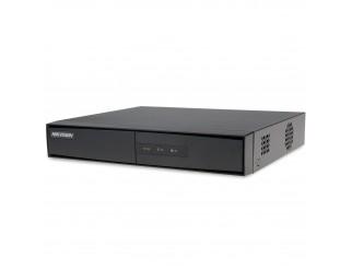 Dvr 4 Canali HIKVISION TURBO HD Videosorveglianza Ibrido 720P DS-7204HGHI-E1/A