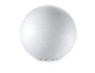LAMPADA SFERA DA GIARDINO E27 20W White DIAMETRO