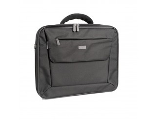 Custodia 15,6 Borsa Porta Pc Notebook Computer Portatile VULTECH GB-15.60 FULL