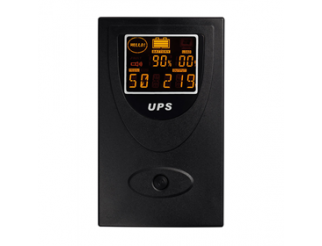 UPS Gruppo di continuit