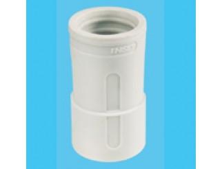 Manicotto Raccordo per tubi 20 mm IP67 INSET