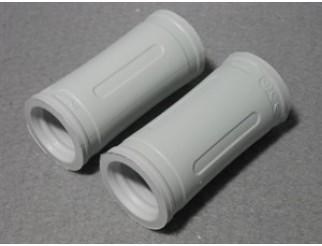 Manicotto di giunzione 20 mm ad innesto rapido per tubi INSET