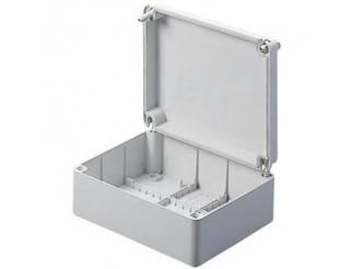 Cassetta scatola stagno IP56 per pareti lisce 460X380X120 mm GEWISS