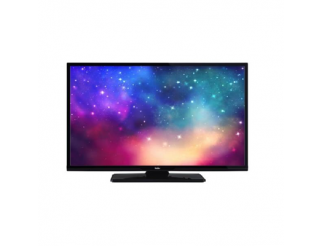 TV TELEVISORE 32 POLLICI LED HAIER HD