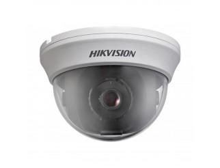 Telecamera Dome 2,8 mm HIKVISION 720 TVL 1,3 MEGAPIXEL PICADIS Videosorveglianza
