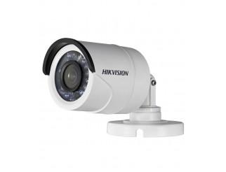 Telecamera 2,8 mm HIKVISION videosorveglianza 700 TVL
