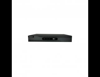 DVR 8 canali 5N1 videoregistratore Safire AHD IP 1080p 720p