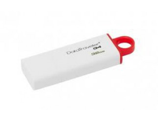 Chiavetta pen drive Kingston 32 Gb