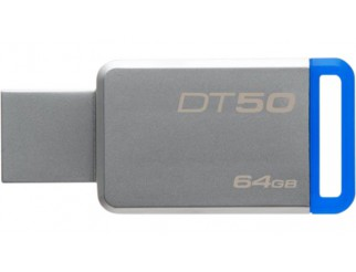 Chiavetta USB Stick DataTraveler 64 GB Kingston