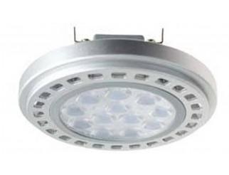 LIFE LAMPADA LED AR111 CON DRIVER CC 13W L.CALDA 2700K LM1000