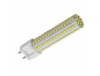 LAMPADA LED G12 12W 4000K LM1400 LIFE