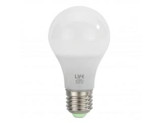 FARETTO ESTERNO lampadina luminescente a gas Prof GIALLO ip44 r7s finitura