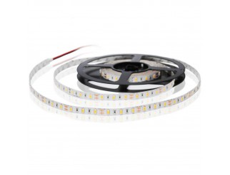 Striscia 300 LED SMD 3528 5 Mt Bobina V-TAC Luce Bianca Naturale Alta luminosit