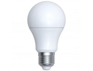 Lampada Led Lampadina Attacco E27 Luce Bianca Calda Goccia LIGHT 12W 1000 Lumen
