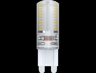 LAMPADINA LIGHT LED/BPIN G9 3W LUCE CALDA