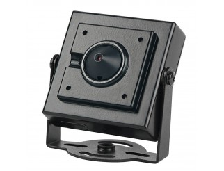 Micro Telecamera Videosorveglianza Camera Mini Micro Spia Spy Microspia 800 TVL