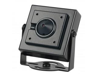 Micro Mini Camera Telecamera Pinhole Videosorveglianza 960p 1200 TVL MEGAPIXEL