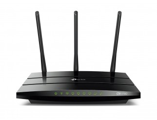 ROUTER AC1750 GIGABIT DUAL BAND 450