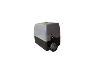 Kit GEKO VDS per cancelli scorrevoli fino a 400 Kg 230V
