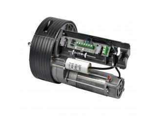 Motore per Serranda Avvolgibile Saracinesca Garage Porta 150 Kg VDS ROLL