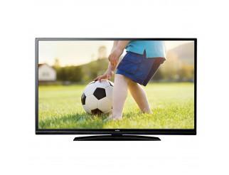 Tv LED MIIA MTV-C28DLEHD 28 Pollici Televisore Monitor HD HDMI USB DVBT Garanzia
