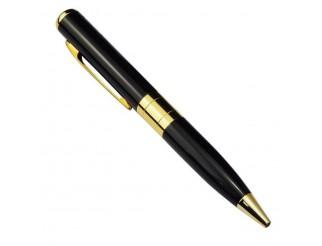 Penna Spia Microspia Videocamera Nascosta Spy Pen